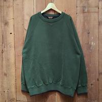 ~90's Brooks Brothers Sweatshirt