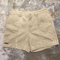 Columbia  Outdoor Shorts W : 36