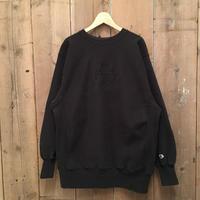 90's Champion Reverse Weave Sweatshirt CLAMBAR