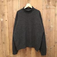 Polo Ralph Lauren Roll Neck Wool Sweater