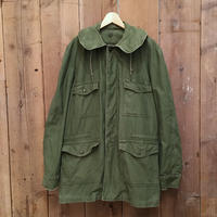 60's U.S.AIR FORCE  Field Jacket
