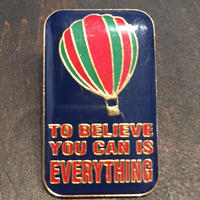 EVERYTHING Pins