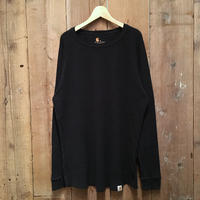 Carhartt Thermal Shirt