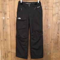 The North Face HyVent Nylon Pants