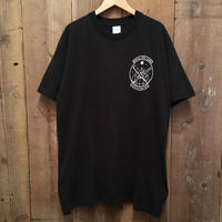 90's FRUIT FO THE LOOM SPECIAL OPS COMM. Tee