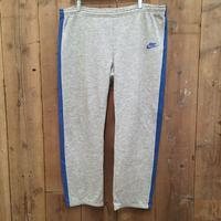 90's NIKE Sweat Pants