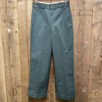 90's Dickies Work Pants W32