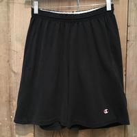 Champion Sweat Shorts BLACK M