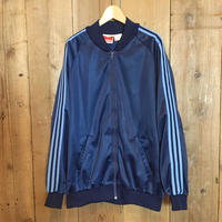 80's~ Broderick Track Jacket