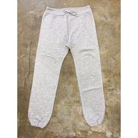 80's USA Sweat Pants