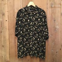 Puritan Rayon Aloha Shirt