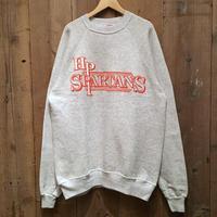 90's Hanes HP SPARTANS Sweatshirt