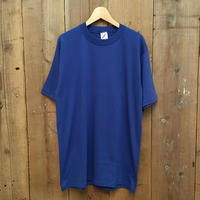 80's~ JERZEES Plain Tee