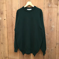 ~90's Lyle Scott Lambs Wool Sweater