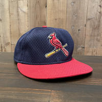 90's~ NEW ERA MLB St.Louis Cardinals B.B Cap
