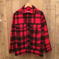 FILSON Mackinaw Wool Cruiser Jacket