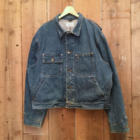 80's Polo Ralph Lauren Denim Jacket