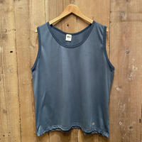 REI Polyester  Sleeveless T-Shirt