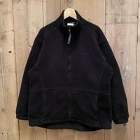 90's L.L.Bean Fleece Jacket