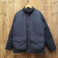 70's Woolrich Down Jacket