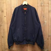90's RED KAP Work Jacket