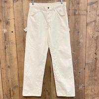 Dickies Sherwin Williams Painter Pants