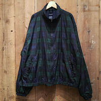 90's Catalina Nylon Jacket