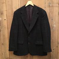 90's Polo Ralph Lauren University Club Tweed Jacket