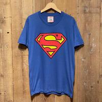 80's SUPERMAN Tee