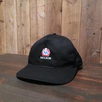 90's~ KP MOLSON Trucker Hat