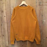 ~70's Wrangler Sweatshirt