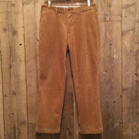 Polo Ralph Lauren Stretch Classic Corduroy Pants  W 34