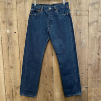 90's Levi's 501 Denim Pants  W 33