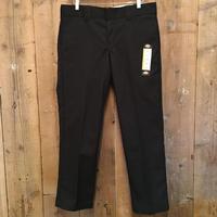 Dickies Slim Fit Work Pants W34