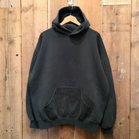 90's CHAMPS SPORTS BY RUSSELL ATHLETIC  Hooded Sweatshirt