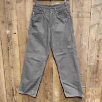 Carhartt  Carpenter Pants W31