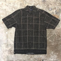 NAUTICA Cotton Box Shirt