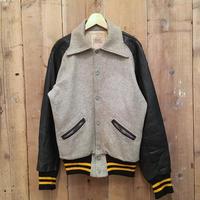 50's~ Dehen Award Jacket