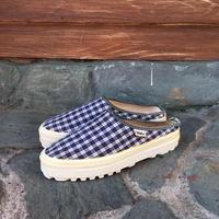 90's Vans Women's Shoes