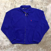 Polo Ralph Lauren Fleece Jacket
