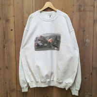JERZEES Long Beach Sweatshirt