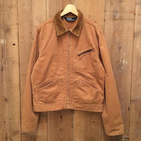 Polo Ralph Lauren 91-B Type Jacket