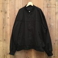 90's~ KNIGHTSBRIDGE Cup Shoulder Jacket