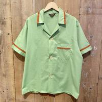 80's Sears Pajama Shirt