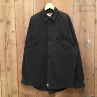 Levi's L/S Cotton Shirt