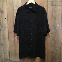 JOHN ASHFORD Rayon Shirt