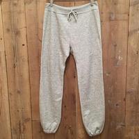 80's Unknown Sweat Pants