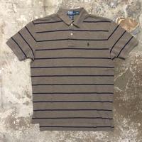 Polo Ralph Lauren Striped Poloshirt #14