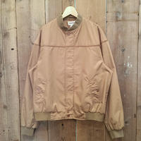 90's MERVYN'S  Cup Shoulder Jacket  KHAKI