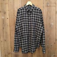 Polo Ralph Lauren Cotton Twill B.D Shirt